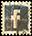 Stamp-up в Фейсбук
