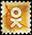 Stamp-up в Одноклассниках
