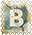 Stamp-up ВКонтакте
