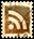 РСС-лента Stamp-up.ru