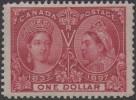 Алмазный юбилей 1897