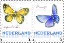серия Нидерландов