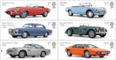 автомобили на марках