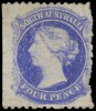 марка Южной Австралии