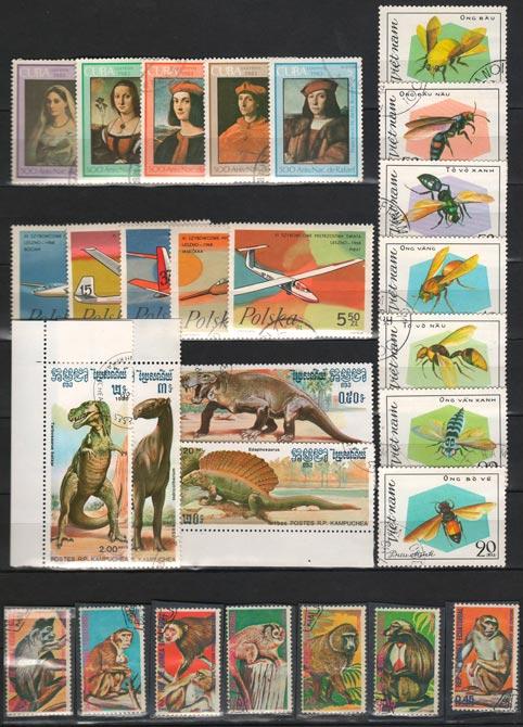 Стоимость марок куба каталог 5 копеек 2011года украина цена